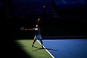 2020 U.S. Open Championship, quarterfinals. USTA Billie Jean  King National Tennis Center, Queens, NY,  September 8, 2020. © 2020 USTA/Darren Carroll