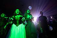 Service Dog hosts Goth Prom on July 24, 2021