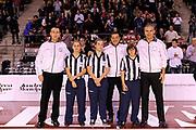 DESCRIZIONE : Ancona Lega A 2011-12 Fabi Shoes Montegranaro Canadian Solar Bologna<br /> GIOCATORE : referee<br /> CATEGORIA : referee<br /> SQUADRA : Canadian Solar Bologna<br /> EVENTO : Campionato Lega A 2011-2012<br /> GARA : Fabi Shoes Montegranaro Canadian Solar Bologna<br /> DATA : 20/11/2011<br /> SPORT : Pallacanestro<br /> AUTORE : Agenzia Ciamillo-Castoria/C.De Massis<br /> Galleria : Lega Basket A 2011-2012<br /> Fotonotizia : Ancona Lega A 2011-12 Fabi Shoes Montegranaro Canadian Solar Bologna<br /> Predefinita :