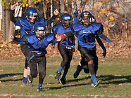2014 Middletown Youth Football