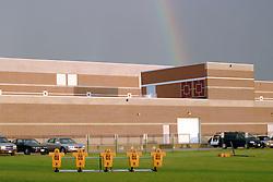 22 September 2006  Danville v NCWHS