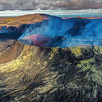 Trip to Iceland september 2021