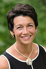 Susie O'Gara