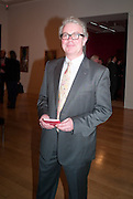 CHRIS STEPHENS, Picasso and Modern British Art, Tate Gallery. Millbank. 13 February 2012