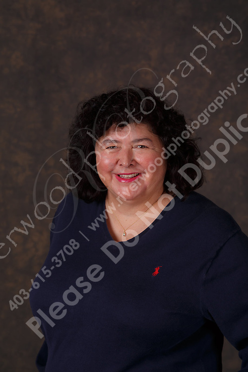 Professional business portrait for use on LinkedIn and other social media marketing tools.<br /> <br /> ©2016, Sean Phillips<br /> http://www.RiverwoodPhotography.com