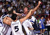 19990702 Italia-Jugoslavia