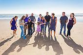 Casters - Cannon Beach