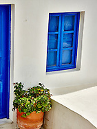 The colorful and vibrant Life of Greece exists within its visual beauty and landscape as well as within its people.