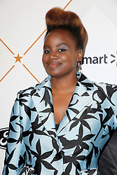 01 March 2018 - Beverly Hills, California - Dee Rees. 2018 Essence Black Women In Hollywood Oscars Luncheon held at the Regent Beverly Wilshire Hotel. Photo Credit: F. Sadou/AdMedia