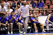 DESCRIZIONE : Forli DNB Final Four 2014-15 Npc Rieti BCC Agropoli<br /> GIOCATORE : Antonio Paternoster<br /> CATEGORIA : allenatore<br /> SQUADRA : BCC Agropoli<br /> EVENTO : Campionato Serie B 2014-15<br /> GARA : Npc Rieti BCC Agropoli<br /> DATA : 13/06/2015<br /> SPORT : Pallacanestro <br /> AUTORE : Agenzia Ciamillo-Castoria/M.Marchi<br /> Galleria : Serie B 2014-2015 <br /> Fotonotizia : Forli DNB Final Four 2014-15 Npc Rieti BCC Agropoli