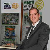 Meath Sports Awards 2014