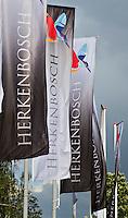 HERKENBOSCH- Golfbaan Herkenbosch bij Roermond. FOTO KOEN SUYK