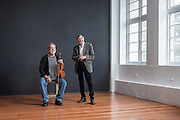 For the New Zealand Symphony Orchestra.  Photo credit: Stephen A'Court.  COPYRIGHT ©Stephen A'Court