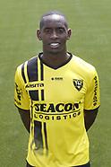 VVV Venlo