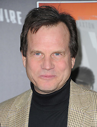 Bill Paxton attending the 'Haywire' Los Angeles premiere presented by Relativity Media and Playboy held at the DGA Theatre in Los Angeles, CA, USA on January 5, 2012. Photo by Debbie VanStory//ABACAPRESS.COM