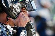 Laguna Seca 2010 - Round 7 - AMA Pro Road Racing - Featured