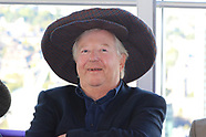 Goodies star Tim Brooke-Taylor dies with coronavirus at the age of 79