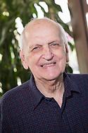 Richard Young, 88.<br /> <br /> – Andersonville har förändrats, men sånt är livet, säger Richard Young som har levt hela sitt 88-åriga liv här.<br /> <br /> Andersonville, Chicago, Illinois, USA<br /> <br /> Foto: Christina Sjögren