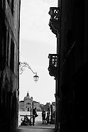 Venise, noir desir VEN811NA