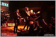 2011-12-09 Ballz Deluxe