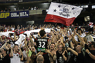 2005.06.18 MLS: New England at DC United