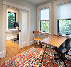 5503 33rd Street interior rehab kitchen, living room, bedroom, Bathroom, Fireplace Invoice_4028_5503_33rd_Landis VA2_267_706