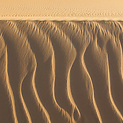 Sahara Sands I (Western Desert, Egypt)