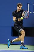 TENNIS_US_Open_2015_09-01