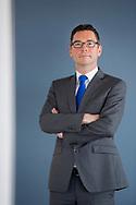 Gerrit Mets Vanbreda Risk & Benefits-foto Joren De Weerdt