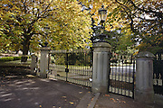 "Govenor""s Mansion - Tasmania"