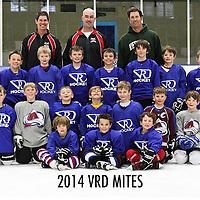 VRD_Hockey