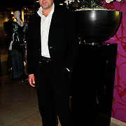 NLD/Amsterdam/20100521 - Uitreiking Dutch Model Awards 2010, Paul Schulten