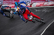 2021 UCI BMXSX World Cup<br /> Round 4 at Bogota (Colombia)<br /> Main<br /> ^me#33 DAUDET, Joris (FRA, ME) Shimano, Chase, FLY