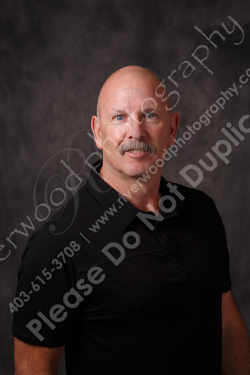 Professional Business Headshots for use on the company wesbsite as well as for LinkedIn and other social media profiles.<br /> <br /> ©2016, Sean Phillips<br /> http://www.RiverwoodPhotography.com