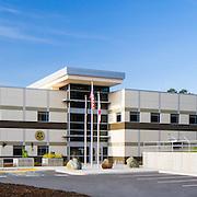 Calavaras County Sheriffs Office