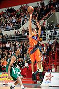 DESCRIZIONE : Tour Preliminaire Qualification Euroleague Aller<br /> GIOCATORE : ACKER Alex<br /> SQUADRA : Le Mans<br /> EVENTO : France Euroleague 2010-2011<br /> GARA : Le Mans BC Khimki <br /> DATA : 05/10/2010<br /> CATEGORIA : Basketball Euroleague<br /> SPORT : Basketball<br /> AUTORE : JF Molliere par Agenzia Ciamillo-Castoria <br /> Galleria : France Basket 2010-2011 Action<br /> Fotonotizia : Euroleague 2010-2011 Tour Preliminaire Qualification Euroleague Aller<br /> Predefinita :