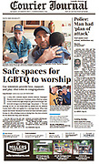 https://www.courier-journal.com/story/news/religion/2018/10/19/what-out-kentucky-pastors-say-faith-lgbtq-community-safe-spaces/1340680002/