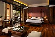 Anantara Siem Reap<br /> CAMBODIA