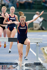 20080405 - Missouri at Virginia (NCAA Track and Field)