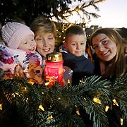 5.12.2020 OLH Christmas Light Up a Life