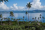 Somosomo Straights, , Taveuni, Fiji