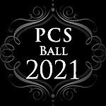 Pukekohe Christian School Ball 2021