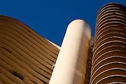 Belo Horizonte_MG, Brasil...Edificio Niemeyer na Praca da Liberdade...Niemeyer building in Liberdade Square...Foto: BRUNO MAGALHAES / NITRO