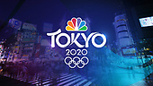 August 02, 2021 - TYO: 2020 Tokyo Olympics On Peacock