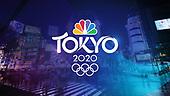 July 30, 2021 - TYO: 2020 Tokyo Olympics On Peacock