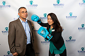 Scleroderma Step and Repeat