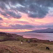 252 Loch Aline to Auliston