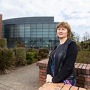 LIT Mary O'Sullivan