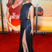 NLD/Amsterdam/20150420 - Premiere de Ontsnapping, Kimberly Klaver