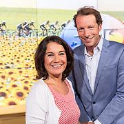 20170622 NOS Tour de France 2017 perspresentatie